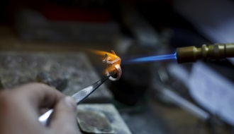 Brazing Alloy