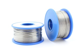 Brazing Alloy Wire